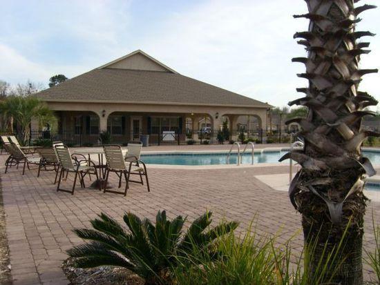 230 Villa Rd, Brunswick, GA 31525
