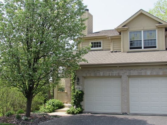 6316 Fairview Ave, Downers Grove, IL 60516