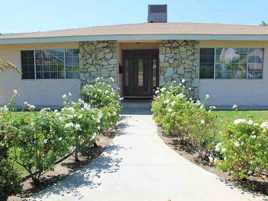 7667 Goodland Ave, North Hollywood, CA 91605