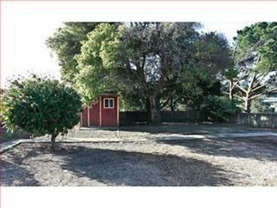 361 Arroyo Dr, South San Francisco, CA 94080