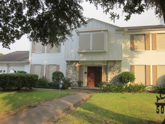 5040 Griffing Ct, Groves, TX 77619