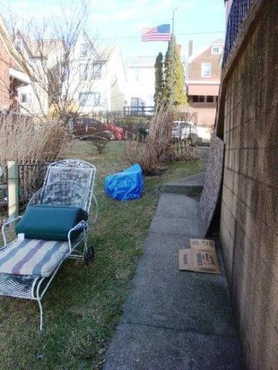 616 Griffin St, Pittsburgh, PA 15211