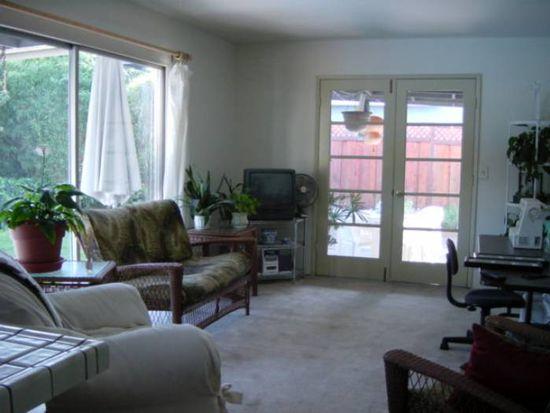 1572 Ballantree Way, San Jose, CA 95118