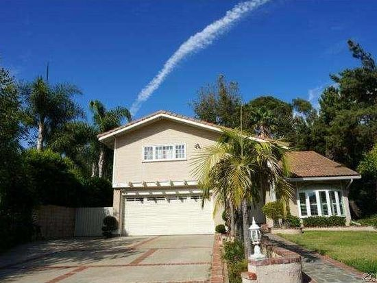 19651 Galeview Dr, Rowland Heights, CA 91748