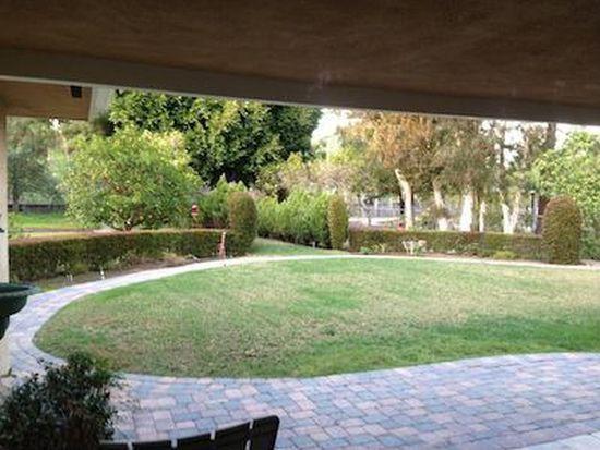 1228 Lupine Hills Dr, Vista, CA 92081