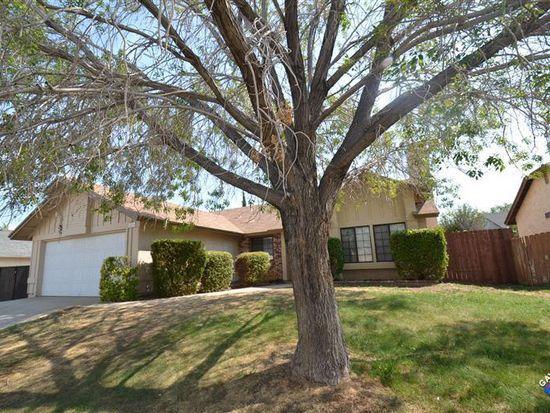 1826 E Avenue R10, Palmdale, CA 93550