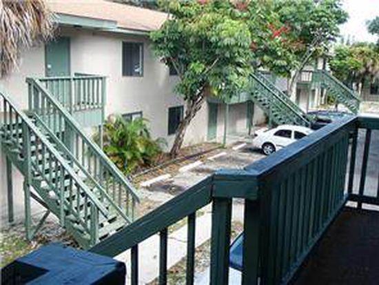 824 Alderman St APT 102, Fort Myers, FL 33916