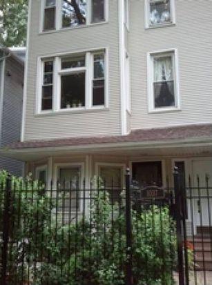 1037 W Lill Ave # 1, Chicago, IL 60614