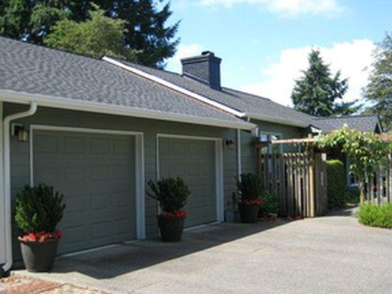 6620 Hilltop Ln SW, Lakewood, WA 98499