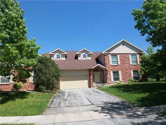 4405 Westchester Dr NE UNIT C, Cedar Rapids, IA 52402