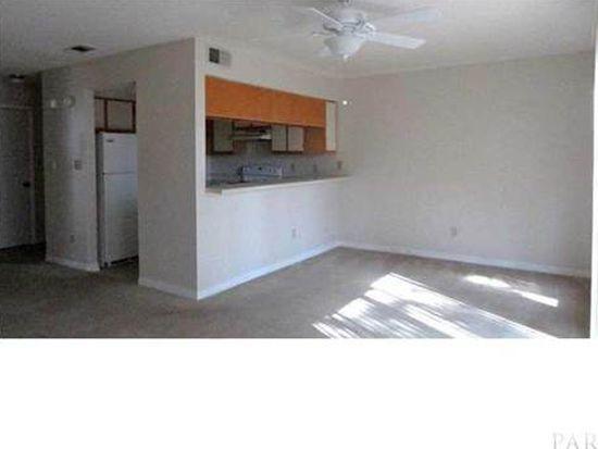 5294 Balfour Pl, Pensacola, FL 32507