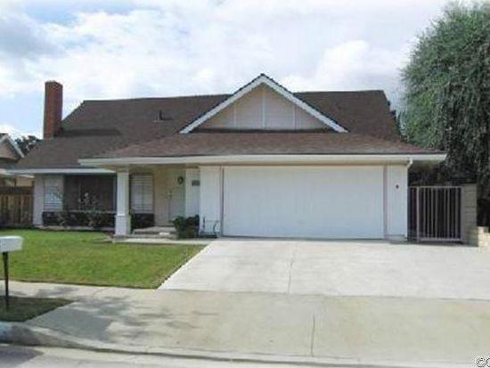 1603 Orchard Hill Ln, La Puente, CA 91745