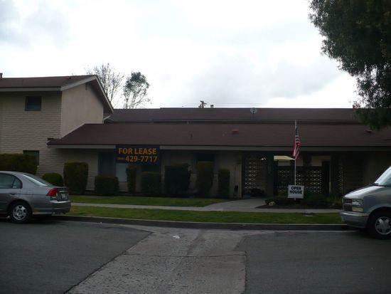 1767 W Sumac Ln APT J, Anaheim, CA 92804