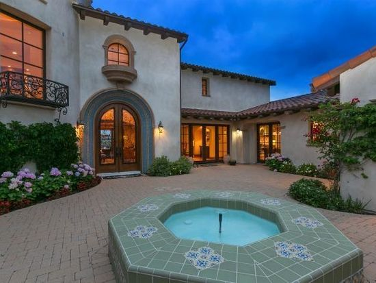 7555 Montien Rd, San Diego, CA 92127