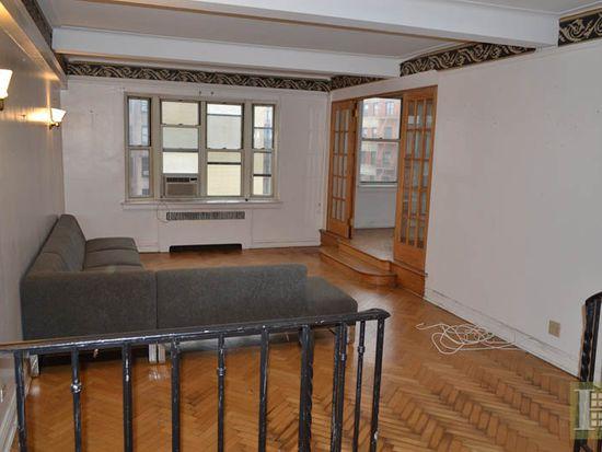 255 Cabrini Blvd APT 6J, New York, NY 10040