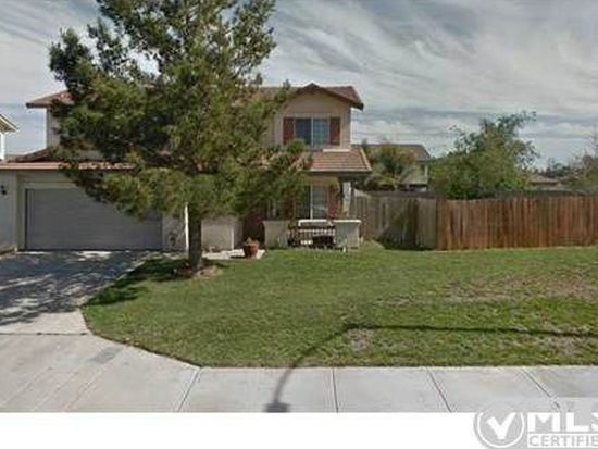 1370 Somerset Ct, Ramona, CA 92065