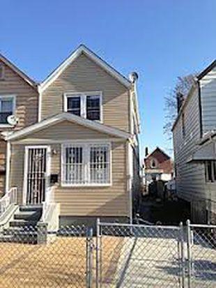 11820 203rd St, Saint Albans, NY 11412