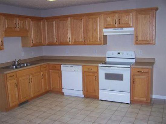 201 Lambert Rd, Scottsville, KY 42164