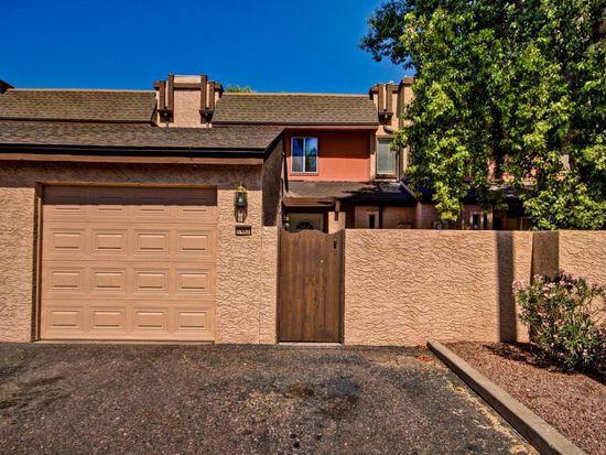 2208 W Lindner Ave UNIT 40, Mesa, AZ 85202