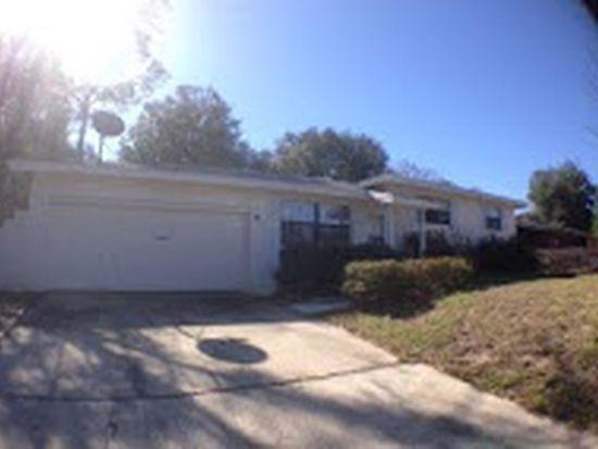 10576 Jolynn Rd, Jacksonville, FL 32225