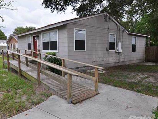 605 Mclennan St, Clearwater, FL 33756
