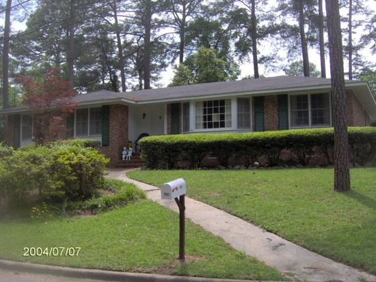 1901 Rock Springs Dr, Augusta, GA 30909