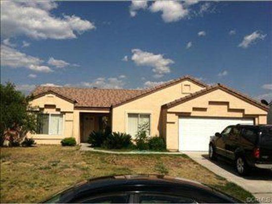 4535 N Mayfield Ave, San Bernardino, CA 92407