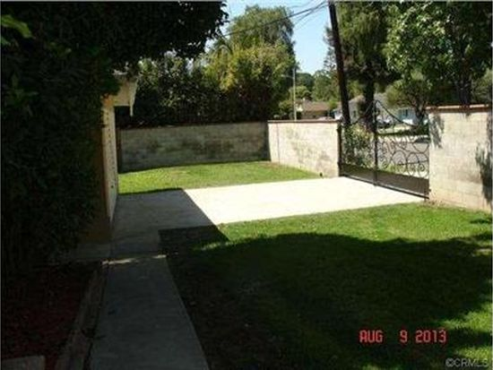 8205 Ocean View Ave, Whittier, CA 90602