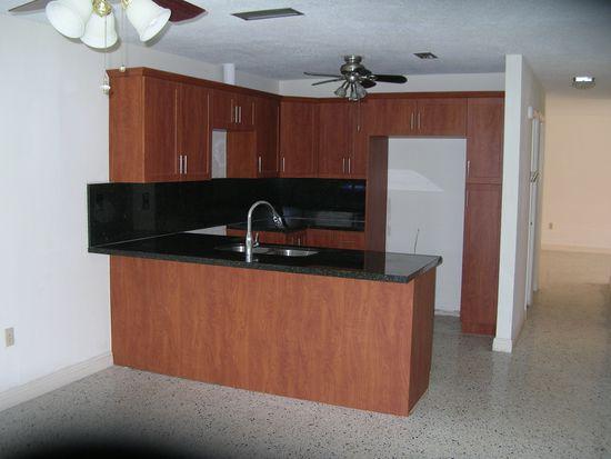 2781 SW 31st Pl, Miami, FL 33133