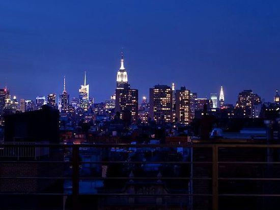 238 W 108th St # 5, New York, NY 10025