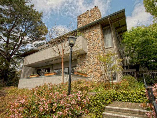 2 Mansion Ct # 711, Menlo Park, CA 94025