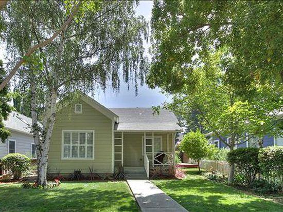 136 Massol Ave, Los Gatos, CA 95030