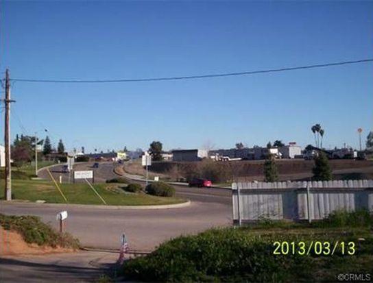 33908 Avenue I, Yucaipa, CA 92399