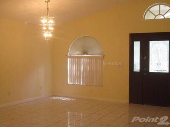 1801 W North St, Tampa, FL 33604