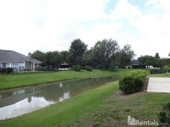 3800 Nature Walk Ct, Middleburg, FL 32068