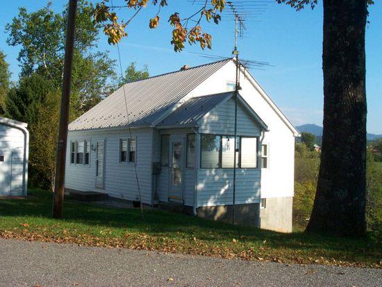 11 Ridge Rd, Woolwine, VA 24185