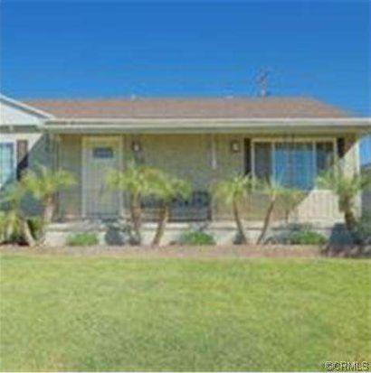 505 Almora St, Monterey Park, CA 91754