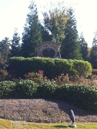 1694 Maplecliff Way, Sugar Hill, GA 30518