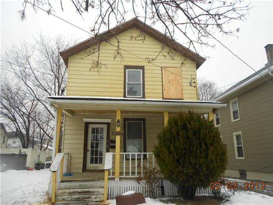 262 Franklin Blvd, Elgin, IL 60120