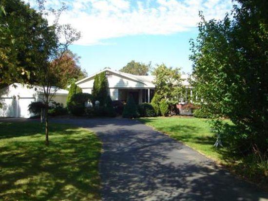 250 Salem St, Lynnfield, MA 01940