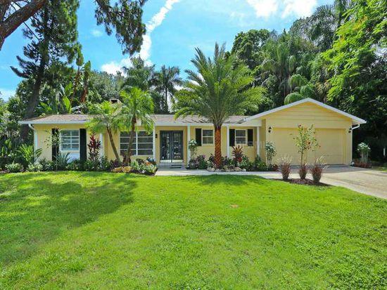 1700 Bay View Dr, Sarasota, FL 34239