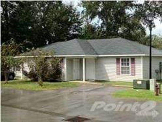 10150 Cove Ave APT 10, Pensacola, FL 32534