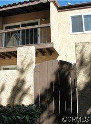 1818 E Arizona St, West Covina, CA 91792