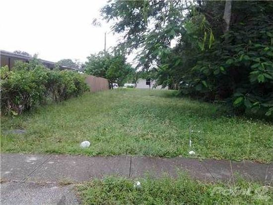 217 NW 28TH Ter, Fort Lauderdale, FL 33311