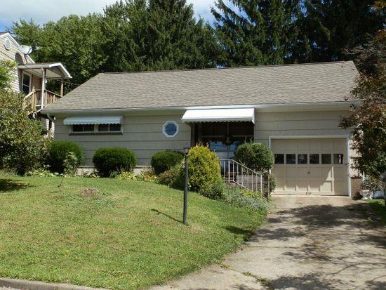 315 Jefferson St, Meadville, PA 16335