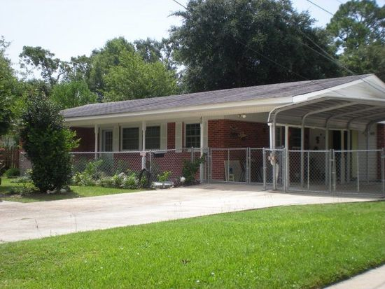 49 31st St, Gulfport, MS 39507