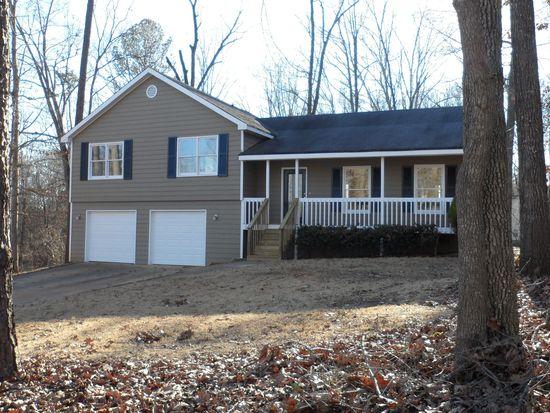1535 Hunters Cv, Auburn, GA 30011