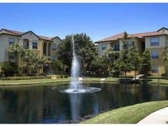 6501 SW Shore Blvd, Tampa, FL 33616