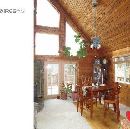 1840 James Park Trl, Loveland, CO 80537