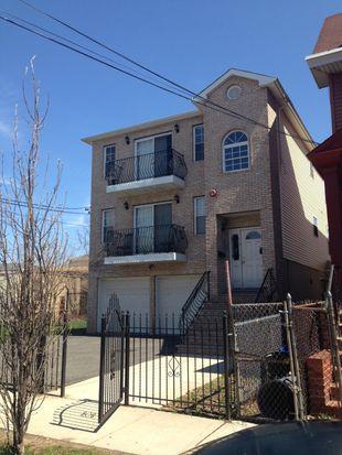 10 Goodwin Ave, Newark, NJ 07112